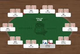mp poker เกมไพ่ออนไลน์